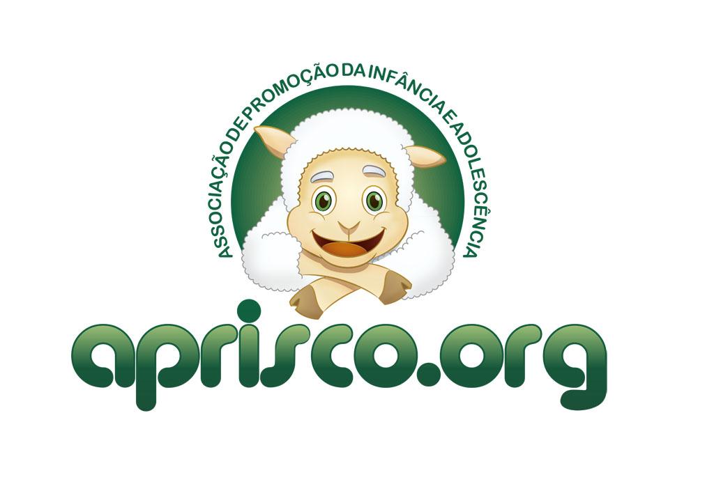 Associação de Promoção da Infância e Adolescência - APRISCO.ORG