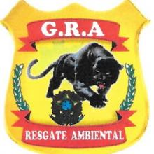 GRUPO DE RESGATE AMBIENTAL