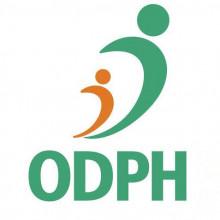 Organização de Desenvolvimento do Potencial Humano
