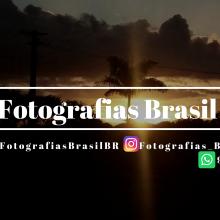Fotografias Brasil BR