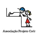 Associação Projeto CreR: Carinho e Respeito ao Excepcional - Renovando