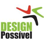 Design Possível