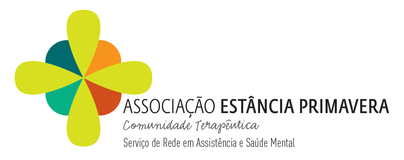 ASSOCIAÇÃO ESTÂNCIA PRIMAVERA - COMUNIDADE TERAPÊUTICA