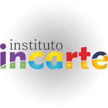 Incarte