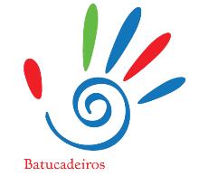 Instituto Batucar