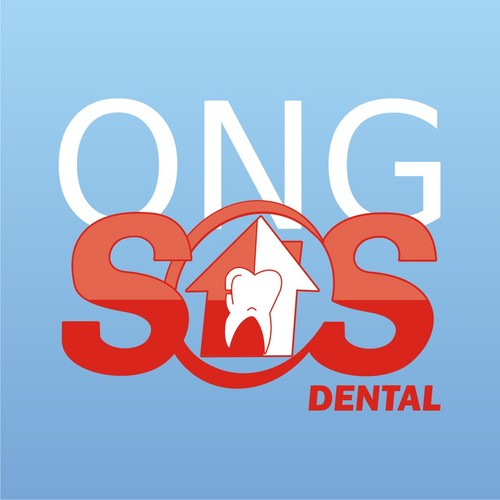 SOS Dental