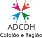 Associação Cidadania e Direitos Humanos de Catalão e Região