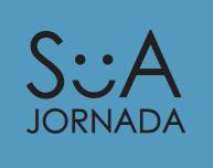 SUA Jornada