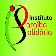 Instituto Paraíba Solidária