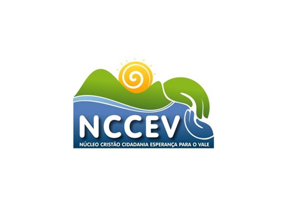 Núcleo Cristão Cidadania e Esperança para o Vale - NCCEV