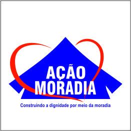 Ação Moradia