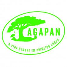 Agapan - Associação Gaúcha de Proteção ao Ambiente Natural