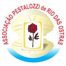 Associação Pestalozzi de Rio das Ostras