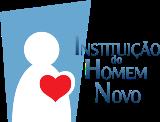 IHN- Instituição do Homem Novo