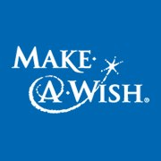 Make A Wish Brasil