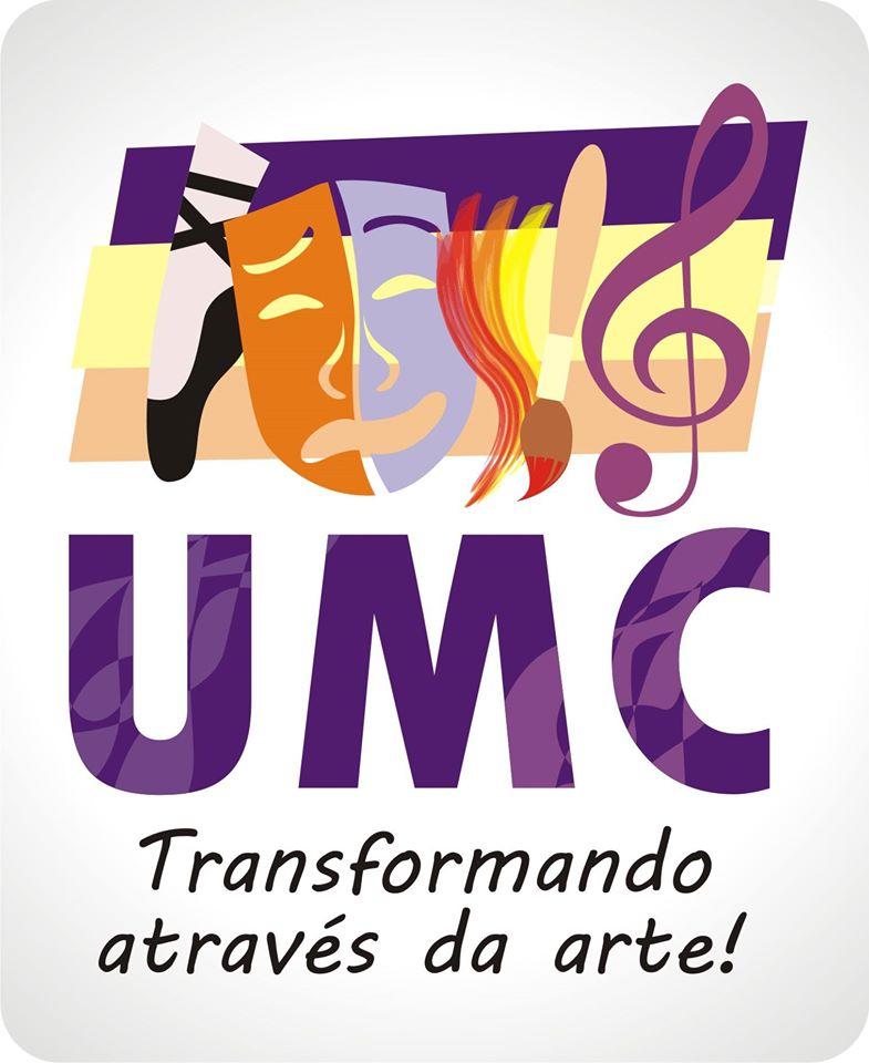 UMC - União de  Moços Cristãos