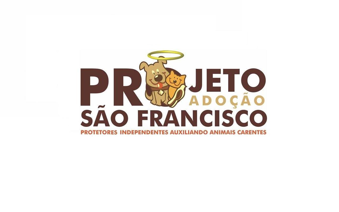 Projeto Adoção São Francisco