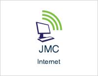 jmc internet