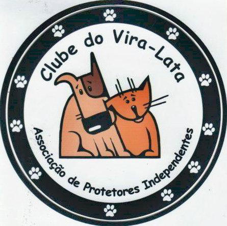 Clube dos Viralatas