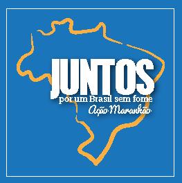 Juntos por um Brasil sem Fome