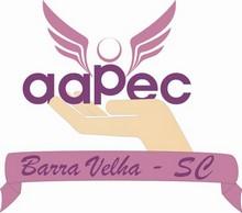AAPEC BV (Associação assistência a Portadores de Câncer de Barra Velha)