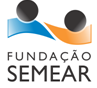 Fundação Semear
