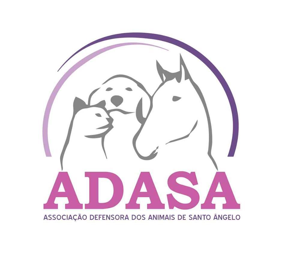 ADASA - Associação Defensora dos Animais de Santo Ângelo/RS