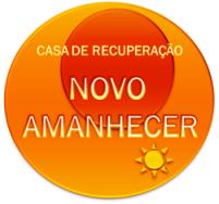 Casa de Recuperação de Dependentes Químicos Novo Amanhecer