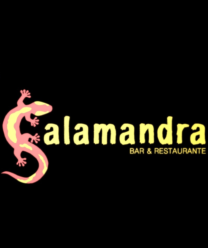 Salamandra Bar & Restaurante