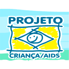 Projeto Criança AIDS
