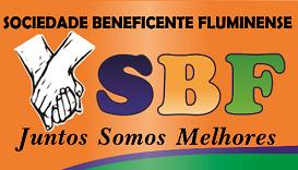 SBF-SOCIEDADE BENEFICENTE FLUMINENSE