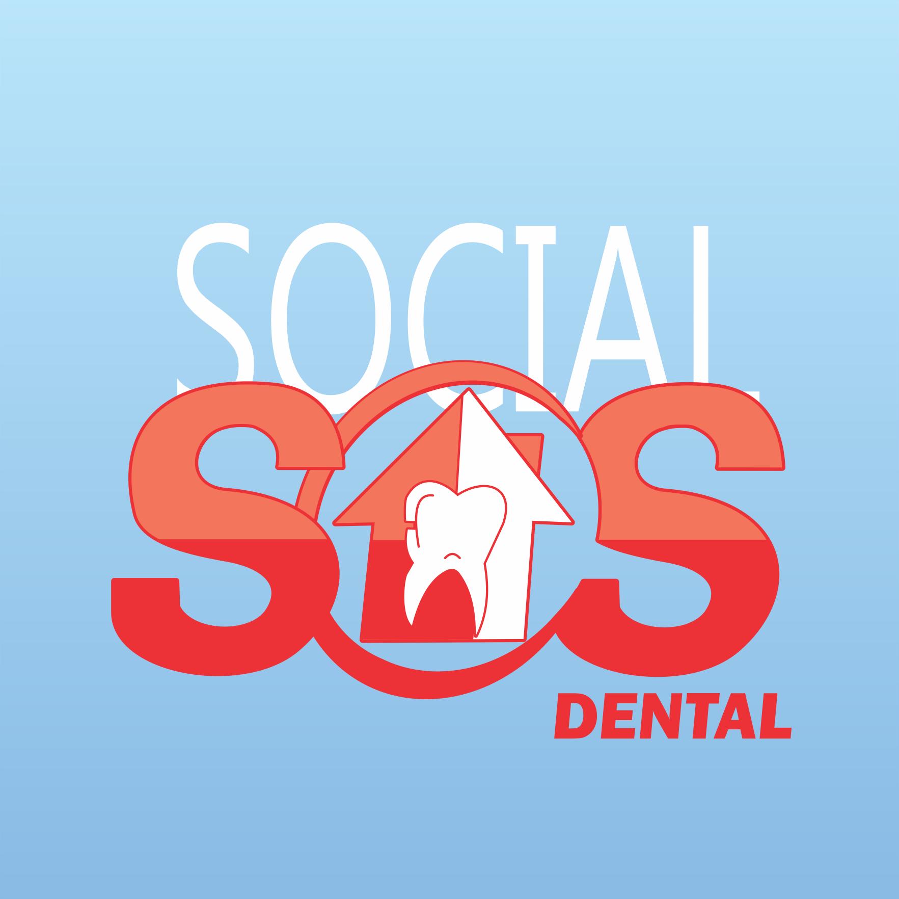 SOS Dental Social