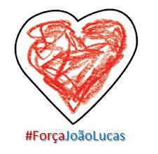 Força João Lucas