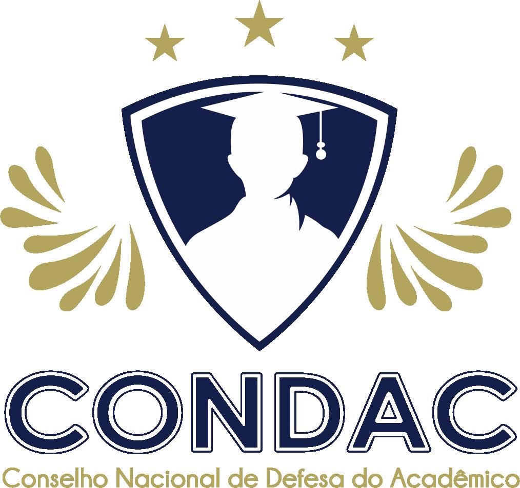 ADESP / CONDAC