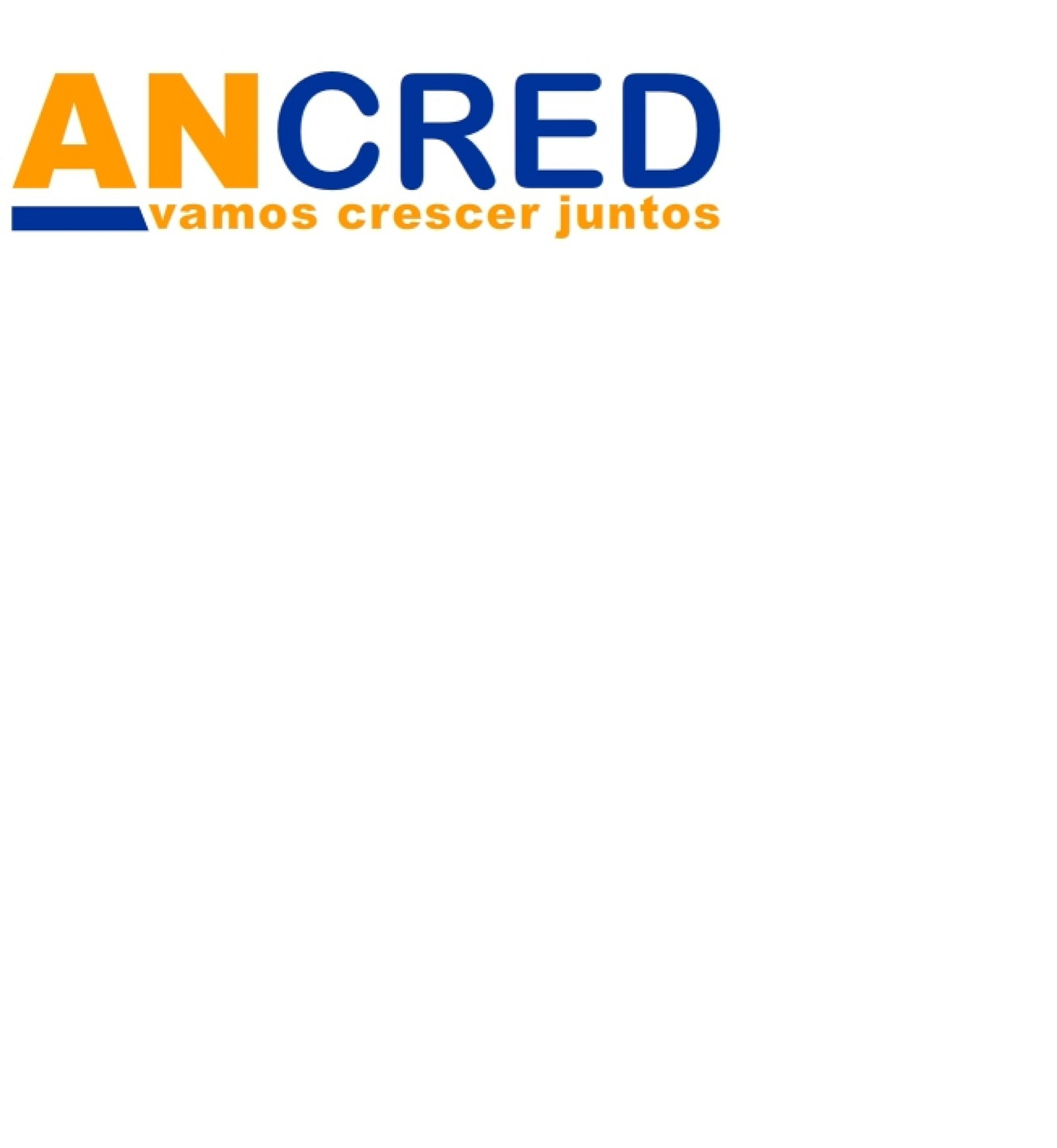 ANCRED