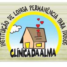 Associação de Amparo à Moradia Clinica da Alma