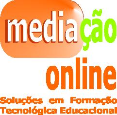 Mediação Online Startup Blog Brasil