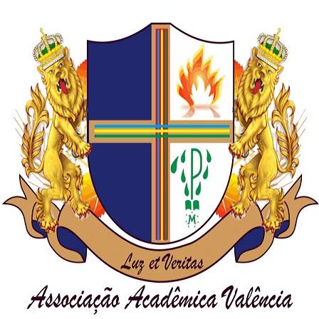 Associação Acadêmica Valência da Alta Noroeste - AVAN
