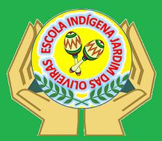E.I.J.O PORANGA