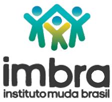 Imbra - Instituto Muda Brasil