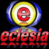 Eclésia Social Network