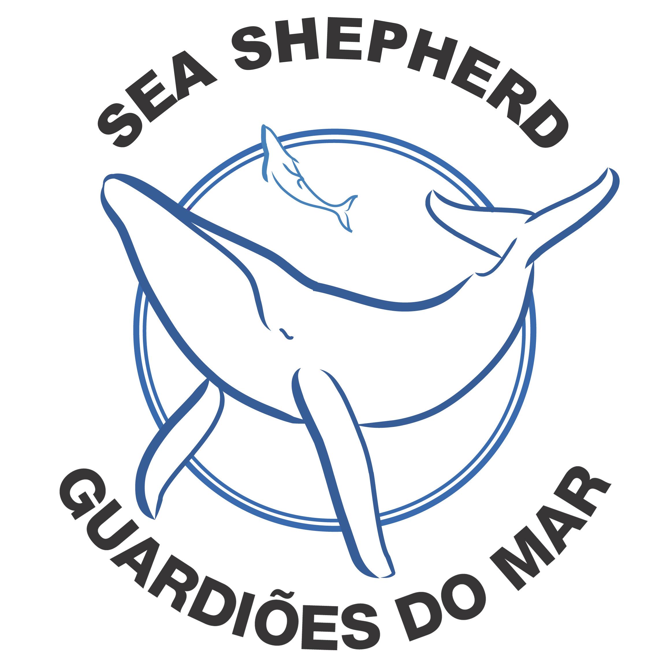 Instituto Sea Shepherd Brasil