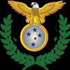 CEPM - Centro de Ensino Preparatório Militar