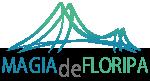 Magia de Floripa