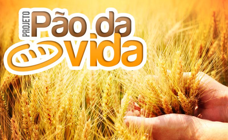 PAO DA VIDA