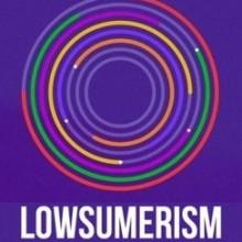 Lowsumrism.BR