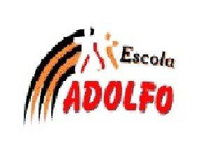 ESCOLA ADOLFO AUGUSTO DE MORAES