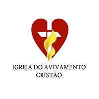Igreja do Avivamento Cristão