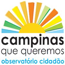 Instituto Campinas Sustentável