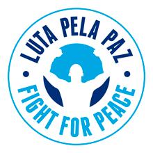 Luta pela Paz